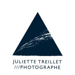 Juliette Treillet Photographe